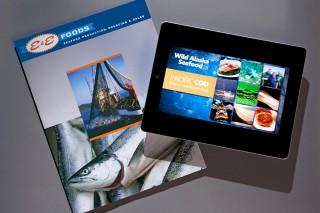 Brochure---E&E-Foods