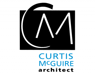 Logo---CurtisMcGuireArchitect
