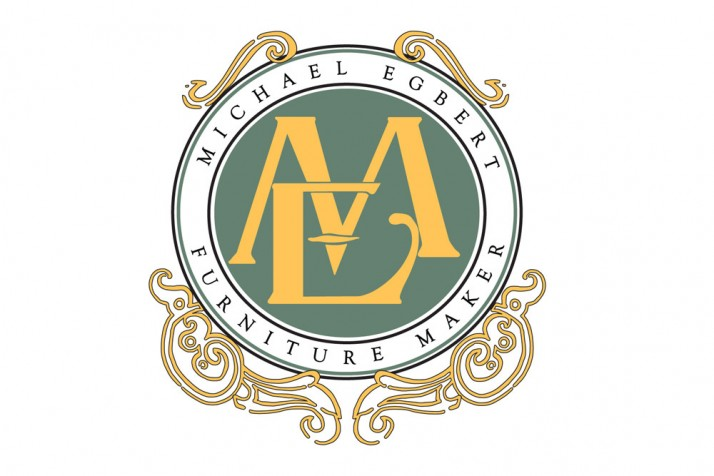Logo---MichaelEgbertFurniture