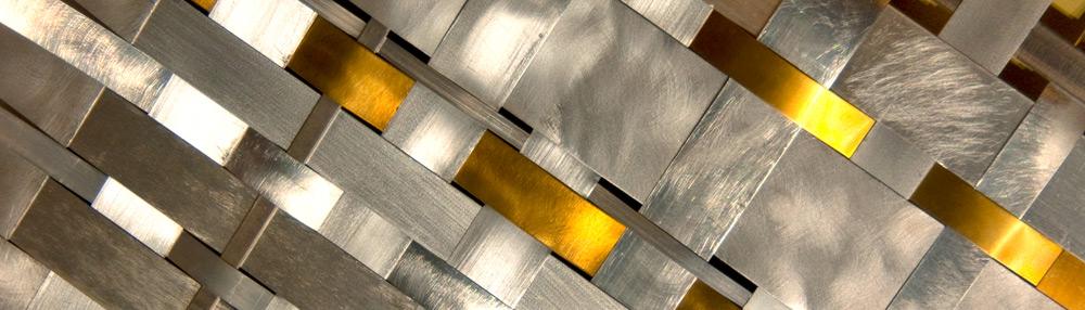 Pegs-Metal-Weave2