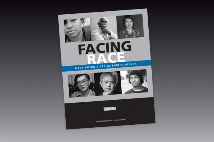 Reports--FacingRace