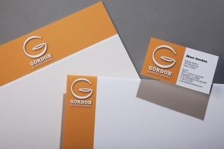BusinessPapers---GordonQuarterHorses