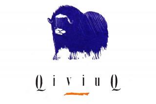 Packaging-QIVIUQ