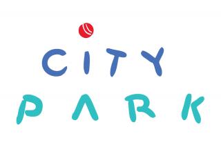 Logo--City-Park