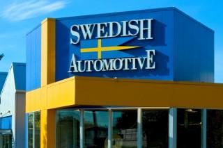 Logo-+-Signage-SwedishAutomotive