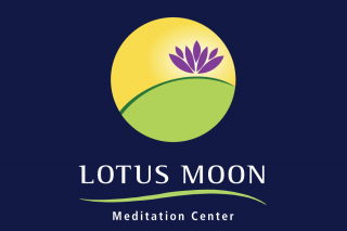 Logo---Lotus-Moon-Meditation-Ctr