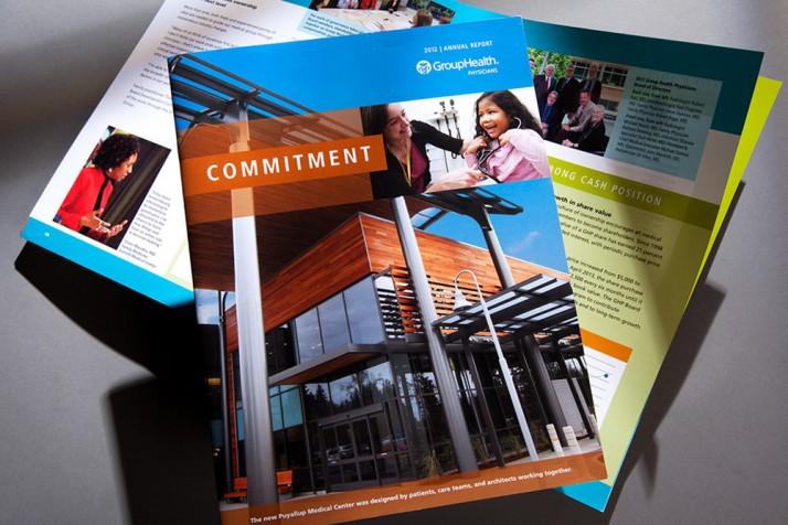 AnnualReports--GHP2012
