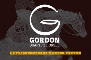 Banner-GordonQuarterHorses