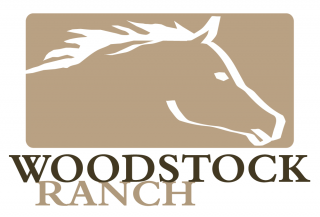 Logo---Woodstock-Ranch