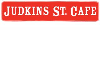 Logo---Judkins-St-Cafe-